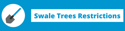 Swale Trees Restrictions Button